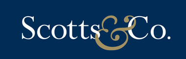 Scotts & Co